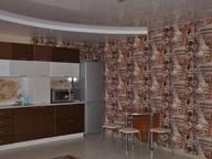 Сдается посуточно 4-комнатная квартира в Муроме. 0 м кв. ул. Владимирская, д.6