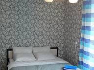 Сдается посуточно 1-комнатная квартира в Санкт-Петербурге. 0 м кв. проспект Елизарова, 35