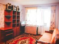 Сдается посуточно 1-комнатная квартира в Череповце. 0 м кв. металлургов 43