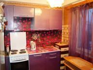 Сдается посуточно 1-комнатная квартира в Санкт-Петербурге. 0 м кв. улица Энергетиков, 2