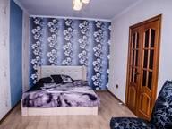 Сдается посуточно 1-комнатная квартира в Тольятти. 0 м кв. Мира 37