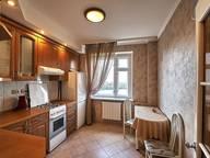 Сдается посуточно 1-комнатная квартира в Перми. 38 м кв. ул. Куфонина, 24
