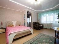 Сдается посуточно 1-комнатная квартира в Кургане. 0 м кв. Коли Мяготина 99