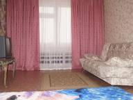 Сдается посуточно 1-комнатная квартира в Нижнем Новгороде. 0 м кв. ул. Народная 30А