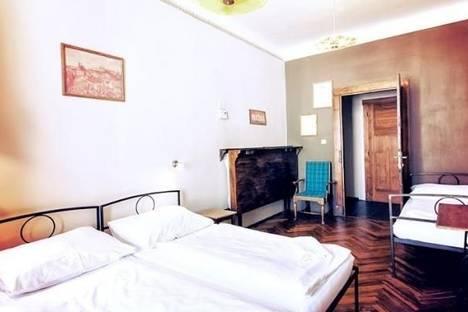 Сдается комната посуточно в Праге, Delnicka, 24.