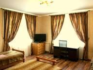 Сдается посуточно 1-комнатная квартира в Дивееве. 42 м кв. Чкалова,3