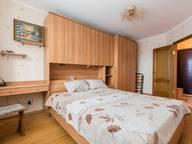 Сдается посуточно 1-комнатная квартира в Санкт-Петербурге. 45 м кв. улица Мартыновская ,дом 14