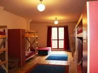Сдается посуточно комната в Праге. 0 м кв. Koněvova, 55