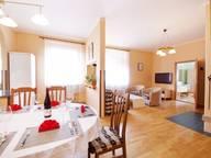 Сдается посуточно 2-комнатная квартира в Праге. 0 м кв. Seifertova, 53