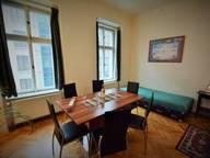 Сдается посуточно 1-комнатная квартира в Праге. 0 м кв. Štěpánská, 51