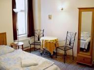 Сдается посуточно 1-комнатная квартира в Праге. 0 м кв. Biskupský dvůr, 3