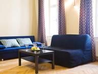 Сдается посуточно 2-комнатная квартира в Праге. 0 м кв. Karolíny Světlé, 3