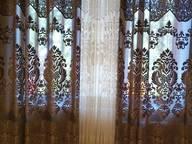 Сдается посуточно 2-комнатная квартира в Бишкеке. 52 м кв. проспект Манаса, 57/1