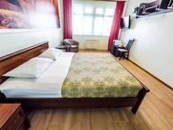 Сдается посуточно 2-комнатная квартира в Ханты-Мансийске. 42 м кв. Энгельса, 3