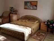 Сдается посуточно 1-комнатная квартира в Керчи. 31 м кв. Ленина 2