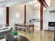Сдается посуточно 2-комнатная квартира в Праге. 0 м кв. Husova, 12