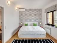 Сдается посуточно 1-комнатная квартира в Праге. 0 м кв. Rybná, 3