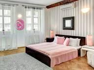 Сдается посуточно 1-комнатная квартира в Праге. 0 м кв. Kozná, 13