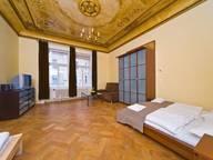 Сдается посуточно 2-комнатная квартира в Праге. 0 м кв. Dusni, 1