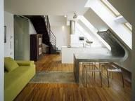 Сдается посуточно 1-комнатная квартира в Праге. 0 м кв. Holečkova, 119