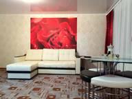 Сдается посуточно 1-комнатная квартира в Балашове. 35 м кв. 30 Лет Победы 137 кв 30
