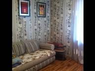 Сдается посуточно 1-комнатная квартира в Иркутске. 0 м кв. ул. Лыткина, 14А