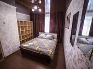Сдается посуточно 1-комнатная квартира в Киришах. 0 м кв. Строителей 22