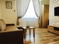 Сдается посуточно 3-комнатная квартира в Небуге. 0 м кв. ул. Газовиков,5