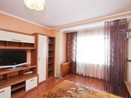Сдается посуточно 1-комнатная квартира в Сургуте. 45 м кв. проспект Ленина, 54