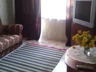 Сдается посуточно 1-комнатная квартира в Березниках. 32 м кв. ул.В,БИРЮКОВОЙ 12