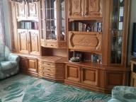 Сдается посуточно 2-комнатная квартира в Когалыме. 0 м кв. ул. Ленинградская, 4