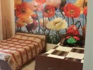 Сдается посуточно 1-комнатная квартира в Кисловодске. 40 м кв. переулок Яновского, 2