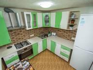 Сдается посуточно 1-комнатная квартира в Гурзуфе. 25 м кв. ул. Подвойского, 7