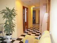 Сдается посуточно 3-комнатная квартира в Пинске. 79 м кв. Жолтовского 11