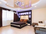 Сдается посуточно 1-комнатная квартира в Екатеринбурге. 40 м кв. Шейнкмана, 134
