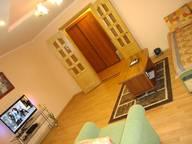 Сдается посуточно 1-комнатная квартира в Саратове. 0 м кв. Чернышевского 92а