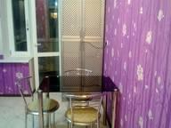 Сдается посуточно 1-комнатная квартира в Симферополе. 0 м кв. Камская, 37