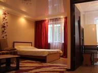 Сдается посуточно 1-комнатная квартира в Павлодаре. 36 м кв. Лермонтова 104