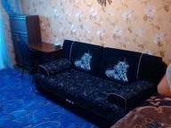 Сдается посуточно 1-комнатная квартира в Саранске. 0 м кв. Васенко, 6