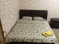 Сдается посуточно 1-комнатная квартира в Новом Уренгое. 0 м кв. Ленинградкий проспект, 8, А