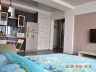 Сдается посуточно 1-комнатная квартира в Иркутске. 30 м кв. Лермонтова 81/24