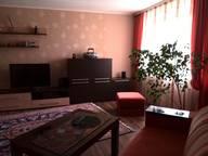 Сдается посуточно 2-комнатная квартира в Витебске. 75 м кв. Московский проспект 27-2