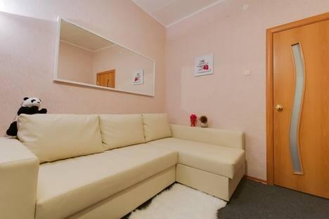 Сдается 1-комнатная квартира посуточнов Санкт-Петербурге, переулок Ковенский, 2.