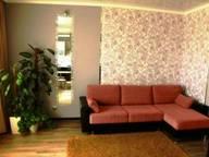 Сдается посуточно 2-комнатная квартира в Могилёве. 56 м кв. проспект Пушкинский, 20