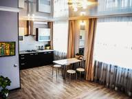 Сдается посуточно 2-комнатная квартира в Могилёве. 56 м кв. Пушкинский проспект, 18