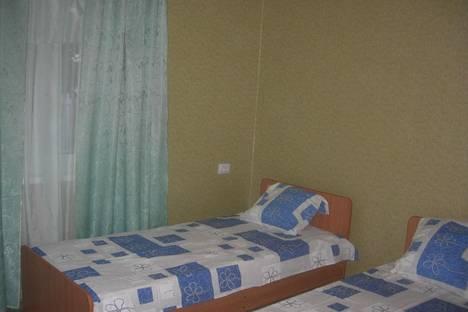 Сдается комната посуточно в Геленджике, Кабардинка, ул. Коллективная, 8.