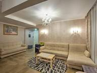 Сдается посуточно 2-комнатная квартира в Москве. 64 м кв. Кутузовский проспект 10