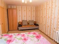 Сдается посуточно 1-комнатная квартира в Жуковском. 35 м кв. Семашко 10