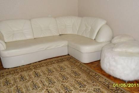 Сдается 1-комнатная квартира посуточно в Гаспре, Школьная Тамарлы6.