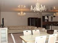 Сдается посуточно 2-комнатная квартира в Актобе. 0 м кв. Санкибай Батыра, 253